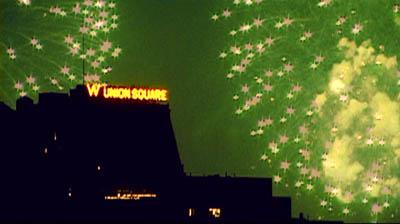 emp-fireworks-400.jpg