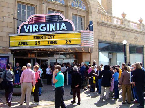 exterior-virginia-theatre-500.jpg