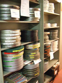 film-cans-200.jpg