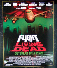 flight-of-living-dead-poster-200.jpg