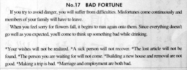 fortune-600.jpg