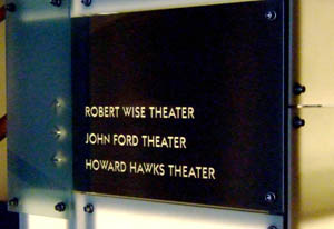 fox-studio-sign-300.jpg