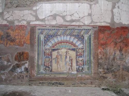 herc-mosaic-500.jpg