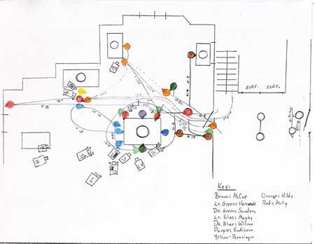 hgf-map.jpg