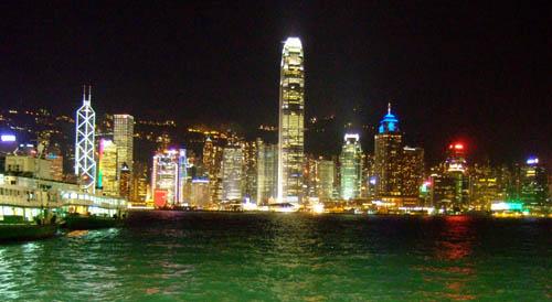hk-island-night-500.jpg