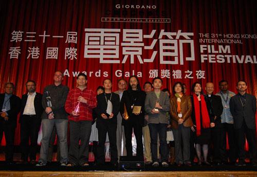 hkiff-awards-gala-500.jpg