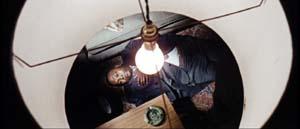 ipcress-murder-300.jpg