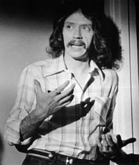 john_carpenter-200.jpg