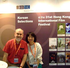 korea-counter-300.jpg