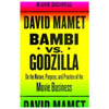 mamet-book-100.jpg