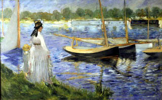 manet-seine-at-argenteuil.jpg