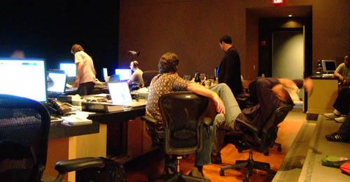 mixing-studio-1-500.jpg