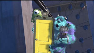 monsters-inc-2-300.jpg