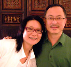 mr-and-mrs-to-250.jpg