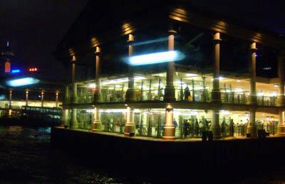 new-ferry-terminal-400.jpg