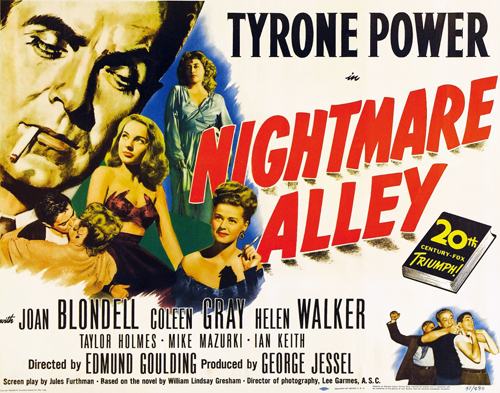 nightmare alley-500