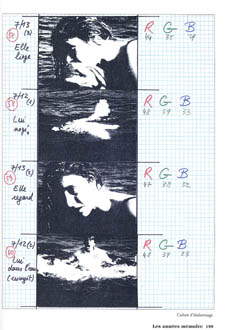 nouvelle-vague-color-timing-notes225.jpg