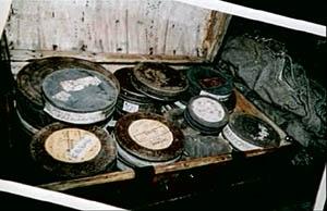 old-films-1-300.jpg