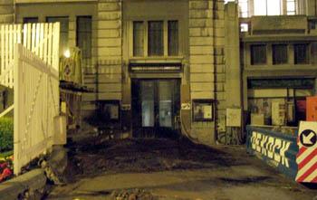 old-musee-350.jpg