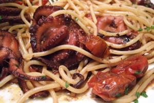 pasta-and-crustaceans-300.jpg