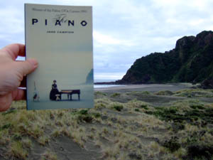 piano-book-on-beach-300.jpg