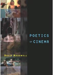 poetics-cover-225.jpg