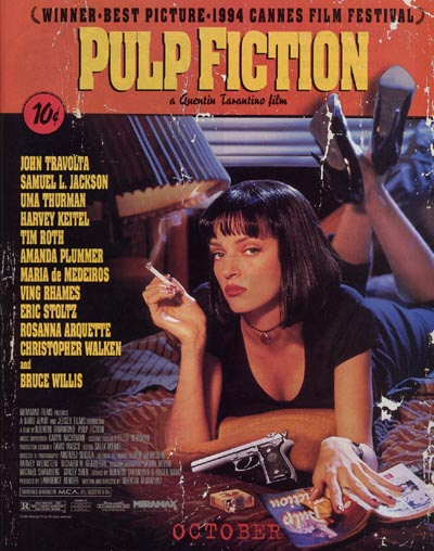 pulp-fiction-ad-smaller.jpg