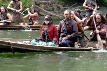 river-queen-2.jpg