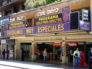 santiago-theatre.jpg