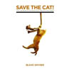 save-the-cat-100.jpg
