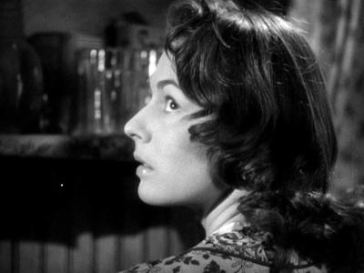 Observations on film art : Narrative: Suspense