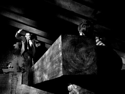 Observations on film art : Directors: Koepp