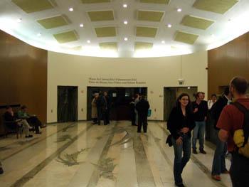 shell-lobby-350.jpg
