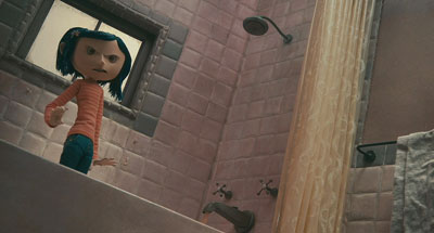 Observations On Film Art Coraline Cornered