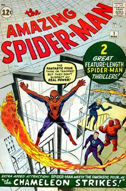 spider-man-1-250.jpg