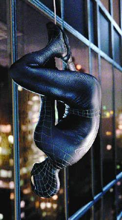spider-man-3-250.jpg