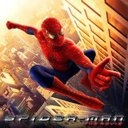 spiderman-1-250.jpg