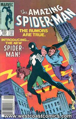 spidey-comic-250.jpg