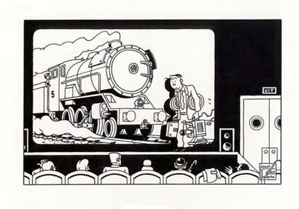 swarte-train_81.jpg