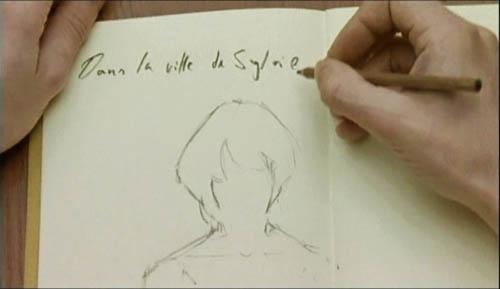 sylvie-not-sylvia-500.jpg