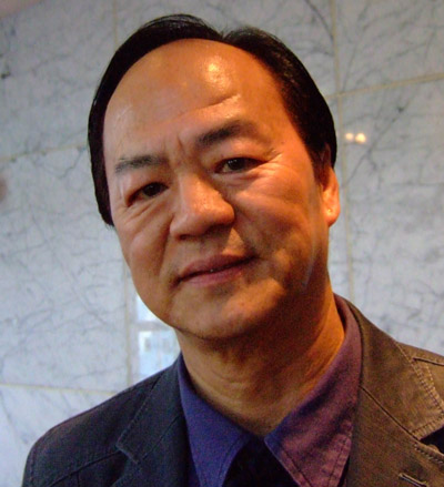 ti-lung-cropped-400.jpg