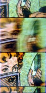 trilogy-3.jpg