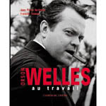 welles-book-150.jpg