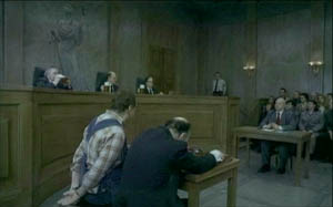 you-and-courtroom-300.jpg