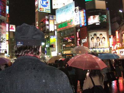 yuri-shibuya-400.jpg