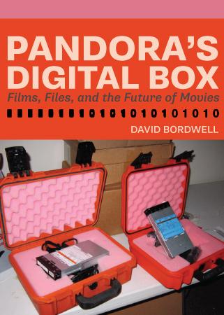 Davidbordwell Net Books